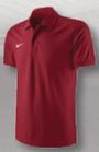 Nike Polo Trainer Kampfmannschaften