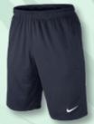 Nike Trainingshose kurz Kids