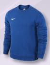 Nike Pullover Herren
