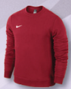 Nike Pullover Trainer