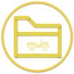 1 servizio File Dpf + Egr + Dtc + Potenziamento Stage 1 e Programmazione a banco