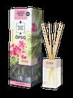 ÖPSO - Amazonas-Orchidee