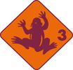 Frosch (3)