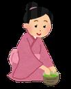 A.盆略or立礼or風炉認定 2月16日(土)