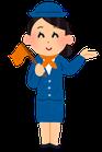 2019年6月22日 【関東】プレゼンテーション演習