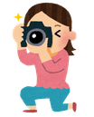 2020年3月27日 フォトスポット巡り研修 - 桜を撮ろう!