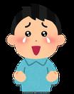 【長期優待】太田さん「通訳ガイドのためのジョークとウィット」(録画視聴)