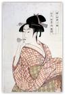 小澤先生サテライト講座・浮世絵1