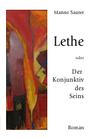 Lethe  oder Der Konjunktiv des Seins, Hardcover Ausgabe
