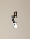 SHIFT5me Back LED