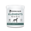 DANUWA ELEMENTS 250gr