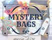 Mystery Bag