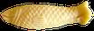 004 Großer Fisch