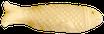 003 Kleiner Fisch
