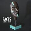 »FACES«
