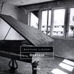 GAETANO LIGUORI- CONTACT (2 CD)