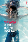 NIRVANA / PUNK TO THE PEOPLE