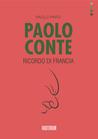PAOLO CONTE - RICORDO DI FRANCIA