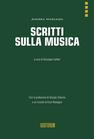 SCRITTI SULLA MUSICA