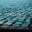 Atlântica - Vassalo