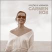 Ficções e Verdades - Carmen Ros