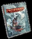 Pathfinder Playtest Rulebook (Englisch)