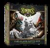 HORDES MK3 Two-Player Battlegroup Box (plastic)  B-Ware