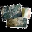 Mutant: Jahr Null  Landkarten- & Markerpack
