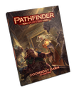 Pathfinder Playtest Adventure: Doomsday Dawn (Englisch)