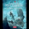 Abenteuer in Mittelerde Eriador-Abenteuer