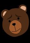 """Geschenkgutschein """"Teddy-baer"""""""