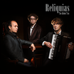 Album Reliquias