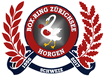 Box-Ring Zürichsee, Mitglieder-Jahresbeitrag