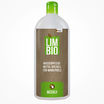 Lim-BIO 500ml