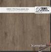 Sample 04842 DD PVC Ruwe plank chia