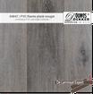 Sample 04847 DD PVC Riante plank nougat
