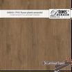 Sample 04843 DD PVC Ruwe plank amandel