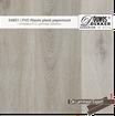Sample 04851 DD PVC Riante plank pepermunt