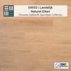 Sample 04953 Landelijk Naturel Eiken