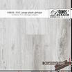 Sample 04855 DD PVC Lange plank gletsjer
