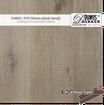 Sample 04850 DD PVC Riante plank kandij