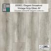 Sample 05082 Elegant Smaakvol Vintage Grijs Eiken 4V
