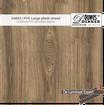 Sample 04853 DD PVC Lange plank strand