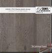 Sample 04848 DD PVC Riante plank stroop