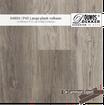 Sample 04854 DD PVC Lange plank vulkaan