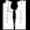 The Bodice Pattern Block