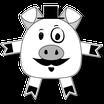 The Weirdest Pig