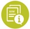 """Antragstellung KfW 430/152 """"Bestätigung zum Antrag"""" (BzA) sowie """"Bestätigung nach Durchführung"""""""