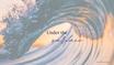 Under the surface   Start am 6. September 2021 um 19 Uhr