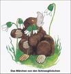Das Märchen von den Schneeglöckchen (CD)